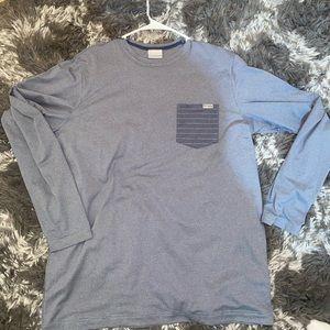 Columbia Sportswear drift long sleeve